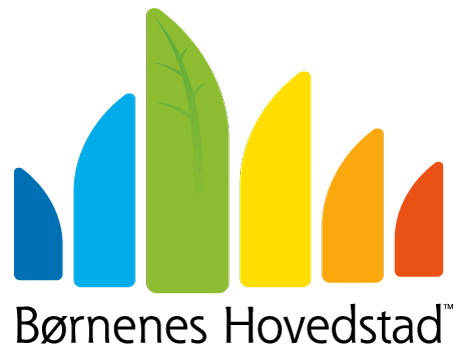 Børnenes Hovedstad