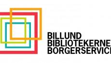 Billund Bibliotekerne og Borgerservice