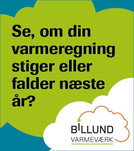 Billund Varmeværk - online banner 230x260px