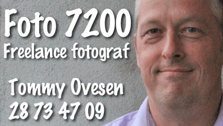 Foto 7200 Grindsted