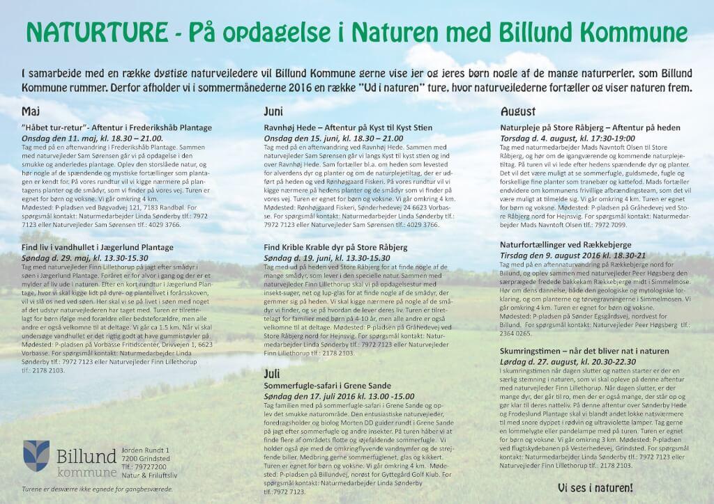 Naturture forår_sommer.PDF_#1297702_16-4625_v1