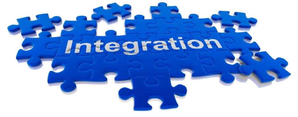 Vi har brug for dine input til en ny integrationspolitik! Onsdag d. 22. juni Kl. 15.30—19.15 Sted: Rådhuset, Jor-den Rundt 1, 7200 Grindsted