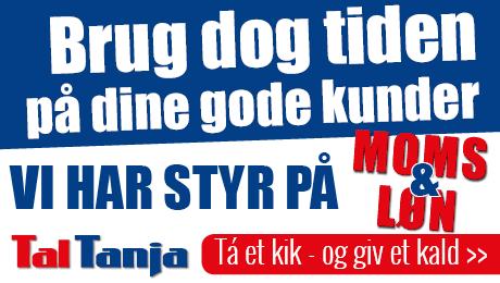 taltanja-logoannonce-2016-3
