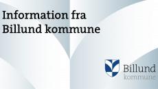 Information fra Billund Kommune