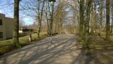 Foto: Karsten Kiehn Billund Kommune