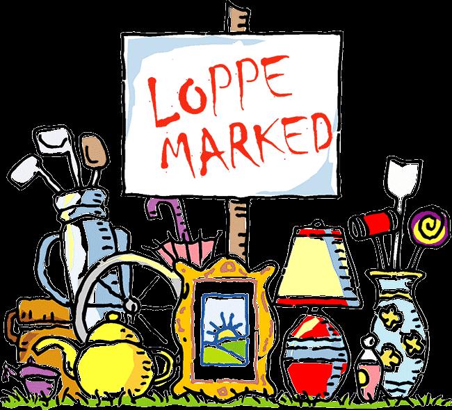 Lørdag d.11.06.2016 kl.10.00 – 13.00 afholder Børnenes Univers Billund loppemarked i den gamle Træstubben på Kærvej 124, 7190 Billund.